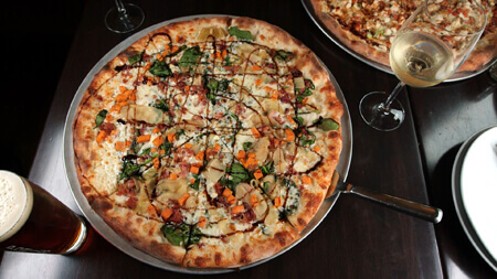 Pizza Archives - Page 78 of 94 - Phantom Gourmet